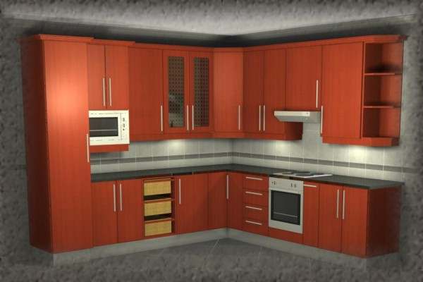 3d Kitchen Cabinet Design Software 12 Tips For Buying Ikea Kitchen Cabinets Best Furniture
