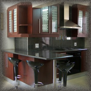 Kitchen Cabinets Za magicflame kitchens, kitchen cupboards, bedroom cupboards