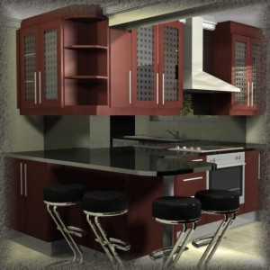 Kitchen designs in johannesburg home design ideas for Kitchen units gauteng