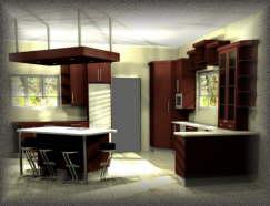 Designs Kitchen design software south africa