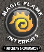 Magicflame Kitchens